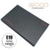 Eloop E19 18000 mAh สีดำ (ORSEN)