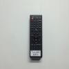 รีโมทจานดาวเทียม ดีทีวี DTV D-Khoom