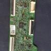T-CON UA48H5003KT BN41 02111