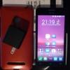 Zenfone 5(T00J) ROM 8 GB RAM 2 GB Android 4.4.2 รองรับ 2 ซิม