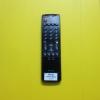 รีโมททีวีซัมซุงจอธรรมดา Samsung 75L