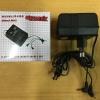 หม้อแปลงไฟฟ้า Adaptor 500MA ปรับไฟเองได้