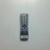 รีโมททีวีฟิลลิปส์จอแบน Philips กระดูกขาว
