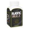 เม็ดพลาสติก แม๊กซ์ (พลาสติกมหัศจรรย์ปั้นได้) ไซส์ M - PLASTIC MAX SIZE : M Moldable Plastic for DIY CRAFT ART