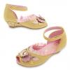 รองเท้าคัชชูเด็ก เบลล์ ไซส์ : 16 ซม. Belle Costume Shoes for Kids