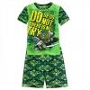 ชุดนอนเด็ก โยดา ไซส์ : 4 ปี Yoda PJ PALS Short Set for Boys