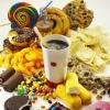 ความเสี่ยงที่ก่อให้เกิดโรคเบาหวานและการตรวจหาเบาหวาน