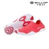 รองเท้า Ballop รุ่น New spider Red