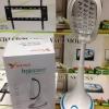 โคมไฟตั้งโต๊ะ LED อ่านหนังสือ YAGE YD-5916