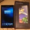 Tablet Lenovo TAB2 A7-20 ประกันเหลือ