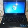 Notebook ASUS X43B การ์ดจอแยก
