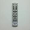 รีโมททีวีจีน Polytron 81C981