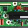 Samsung Y-Main ( LJ41-10360A) for PA43H4500ak / PN43F4550BFXZA