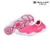 รองเท้า Ballop รุ่น New Lasso Pink