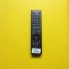 รีโมทแอลซีดีซัมซุง LCD Samsung 609A