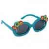 แว่นตากันแดดเด็ก แอนนา&เอลซ่า Anna and Elsa Sunglasses for Kids