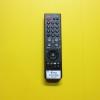 รีโมทแอลซีดีซัมซุง LCD Samsung 421C