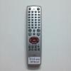 รีโมทดีวีดี เอเจ DVD AJ D-500U