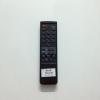 รีโมททีวีฮิตาชิ จอธรรมดา Hitachi CLE-878