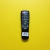 รีโมททีวีซัมซุงจอแบน Samsung 104A