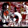 XXX Holic 6 แผ่นจบ (ซับไทย)