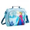 กระเป๋าใส่อาหาร แอนนา&เอลซ่า Anna and Elsa Lunch Tote