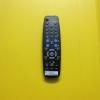 รีโมทแอลซีดีซัมซุง LCD Samsung 676A