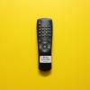 รีโมททีวีซัมซุงจอธรรมดา Samsung 116B