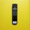 รีโมททีวีซัมซุงจอธรรมดา Samsung 300