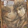 [แพ็คชุด] GREEN BLOOD เล่ม 1 - 5 (จบ)