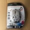เม้าส์ mouse Gtech GT-11