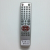 รีโมทดีวีดี เอเจ DVD AJ D-5000U