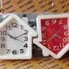 นาฬิกาปลุก บ้าน แพ็ก 2 ตัว