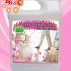 คลีนโปร-1 : ผลิตภัณฑ์ถูพื้นประจำวัน (Daily floor cleaner)