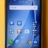 Asus Zenfone 2 ( ZE500KL )