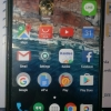 LG Nexus 5 ROM 16 GB Android 6.0