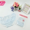 กางเกงในลูกไม้ญี่ปุ่น