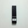 รีโมททีวีโตชิบ้าจอธรรมดา Toshiba 9396