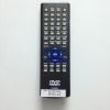 รีโมทดีวีดี เอเจ DVD AJ D-888H