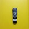 รีโมททีวีซัมซุงจอแบน Samsung 104B