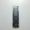 รีโมทรวมแอลซีดีฟิลลิปส์ LCD Philips CHUNCHOP E-P914 ใช้ได้ทุกรุ่น