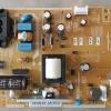 supply ua32E4003R