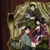 XXX Holic Shunmuki (OVA) 1 แผ่นจบ (ซับไทย)