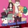 The Snow Queen ลิขิตรักวุ่นวาย ละลายหัวใจนางหิมะ