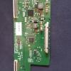 T-CON 42LB551T-TC