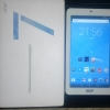 Acer Iconia One 7 ROM 16 GB