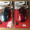 เม้าส์ mouse ไร้สาย oker MS-2890E