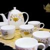 ชุดกาชงชาหรือกาแฟ
