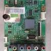 Mainboard ua32E4003R