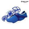 รองเท้า Ballop รุ่น Typhoon Blue